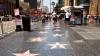 """O nouă stea a apărut pe Hollywood Walk of Fame. A interpretat un rol cheie în """"American Horror Story"""""""