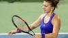 Simona Halep, de neoprit în Wuhan! Tenismana s-a calificat în semifinalele turneului