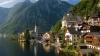 10 oraşe europene la care nu te-ai gândit, dar ar merita din plin să le vizitezi