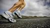 HOROSCOP: Ce activitate sportivă ţi se potriveşte în funcţie de zodie
