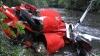 Un elicopter al serviciilor de salvare s-a prăbuşit în Slovacia: Patru pesoane şi-au pierdut viaţa