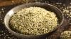 TREBUIE SĂ ŞTII ASTA! Care sunt seminţele care n-ar trebui să lipsească din alimentaţie