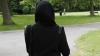 TEROARE ÎN NIGERIA! Aproximativ 50 de eleve sunt date dispărute după un atac al Boko Haram