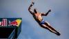 Mondialul de Cliff Diving: Michal Navratil s-a impus în faţa campionului mondial în exerciţiu