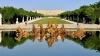 SCANDAL la Palatul Versailles! Doi francezi au vândut copii ale două scaune din secolul al 15-lea