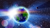 HOROSCOP: Top 5 zodii afectate de eclipsa de lună