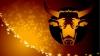 HOROSCOP 7 septembrie. Nativii din zodia Taur se vor îndrăgosti la prima vedere