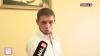 """""""Am aur, am bani şi maşini"""". Un tânăr a fost reţinut de poliţiştii fiind suspectat de jaf"""