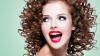 #LifeStyle. Cum îţi usuci corect părul pentru a avea o podoabă capilară de invidiat