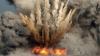 NOI ATACURI aeriene în Siria: 37 de oameni au murit, iar 90 au fost răniţi în urma raidurilor aeriene