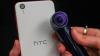 Accesoriul inedit care îţi poate trasnforma telefonul într-un aparat foto profesional (VIDEO)