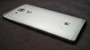 Huawei Mate 9 ar putea fi lansat în trei versiuni