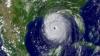 AVERTISMENT NASA ! Două URAGANE DEVASTATOARE se îndreaptă spre Hawaii (VIDEO/FOTO)