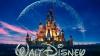 Disney anunță o versiune animată ultrarealistă a filmului ''Regele Leu'' (VIDEO)