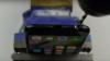 Nu a acceptat faptul că Iphone 7 nu are mufă pentru căşti. Ceea ce a urmat s-a viralizat pe internet (VIDEO)
