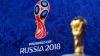 Emoţii mari! Se apropie ziua meciului Moldovei cu Ţara Galilor, în preliminariile Campionatului Mondial-2018
