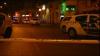 Explozia de la Budapesta: Recompensă de circa 32.000 de euro pentru informații despre suspect