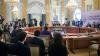 O delegaţie MAI participă la Reuniunea Consiliului Miniştrilor Afacerilor Interne ai statelor CSI