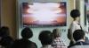 Coreea de Sud a analizat probe de aer în urma testului nuclear nord-coreean. Ce au descoperit experţii