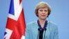 BREXIT: Theresa May se îndoieşte de un sistem pe puncte care să reducă imigraţia