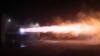 SpaceX a testat cu succes noul motor de rachetă Raptor ce va fi folosit pentru transportul spre Marte