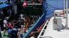 Italia: Corpurile neînsufleţite a şase migranţi au fost recuperate din mare, iar 500 de persoane au fost salvate