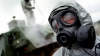 Armata lui Bashar al-Assad a lansat un nou ATAC CU BOMBE CHIMICE asupra locuitorilor din Alep