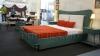 TEHNICI INEDITE de design interior pentru a-ţi transforma dormitorul într-un RAI