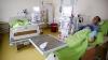 Centrul de Dializă, vizitat de turiști. Tot mai mulți cetățeni străini preferă să se trateze în Moldova