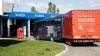 Aprobat de Guvern: Taxă de drum, REDUSĂ pentru autobuzele și camioanele înmatriculate în străinătate