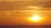 ALERTĂ: Pământul se încălzeşte într-un ritm fără precedent. Ce se poate întâmpla în următorii ani
