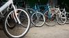 INVENŢIE INEDITĂ! A fost creat airbag-ul pentru biciclişti (VIDEO)
