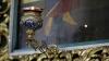 Canonizarea Mitropolitului Bănulescu-Bodoni: La ceremonie au participat mai mulți politicieni