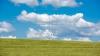 METEO 15 septembrie: Cerul va fi predominant senin, fără precipitații