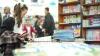 """""""Novateca"""": Peste 50 de biblioteci din ţară vor primi tablete şi calculatoare"""