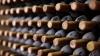MUST FEST la Cricova! Oaspeţii au degustat must și au vizitat beciurile uneia dintre cele mai mari vinării din ţară