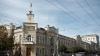 Publicitate ELECTORALĂ. Primăria a autorizat 170 de spaţii destinate afişajului pentru alegeri