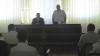 CRIMA ODIOASĂ DE LA RÂŞCANI: Un nou şef a fost numit la Poliţie, iar dosarul a fost trimis în judecată