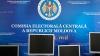 CEC a anunţat câţi moldoveni aflaţi în străinătate s-au înregistrat pentru alegerile prezidențiale