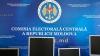 CEC a înregistrat candidatura lui Andrei Năstase la funcţia de preşedinte. Ce nereguli au fost depistate