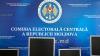 Candidaţii desemnaţi pentru funcţia de preşedinte al ţării, invitaţi la CEC. Ce subiecte vor aborda