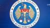 S-a încheiat depunerea dosarelor la CEC. Câţi moldoveni vor să devină preşedinte al ţării