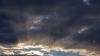 Semn că vine Apocalipsa? Este îngrozitor ce a apărut pe cer (VIDEO)