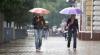 METEO 19 septembrie: Ploi şi vânt. Intră în vigoare Codul Galben de schimbare bruscă a vremii
