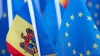 MESAJUL partenerilor internaţionali: Moldova este susţinută de oficialii UE în parcursul său european