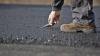 Străzile din Orhei, reparate capital. Locuitorii spun că drumurile au devenit de nerecunoscut (VIDEO)