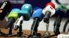 Briefing de presă în legătură cu PERCHEZIŢIILE DE AMPLOARE la mai multe judecătorii din ţară