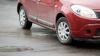 Ţi-ai cumpărat o maşină second-hand? 10 lucruri pe care trebuie să le faci OBLIGATORIU
