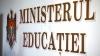 MECC s-a autosesizat în cazul copilului de la gimnaziul-internatdin Capitală, abuzat sexual de un om de afaceri