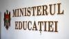Directorul unei şcoli profesionale din Chişinău, CONCEDIAT! Încălcările depistate de Ministerul Educaţiei
